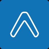 Expo APIs