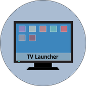 Home TV Launcher
