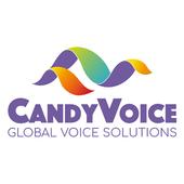 CandyVoice App