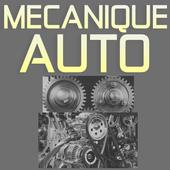 Cours de mcanique automobile