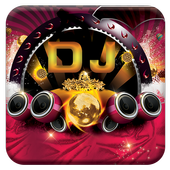 Real DJ Remix 3D electronic Surround Ringtones