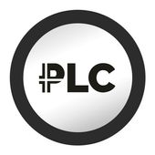 Platincoin Wallet - PLC Group AG