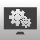 Camera Block Free - Anti spyware and Anti malware
