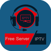 Free Server IPTV