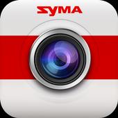 SYMA-FPV