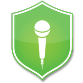 Microphone Block Free -Anti malware and Anti spyware