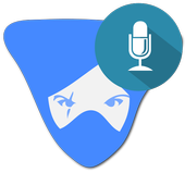 Lumiya Voice Plugin