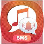 "Best SMS Ringtones 2019 ًں""¥ | 100+ SMS Sounds"