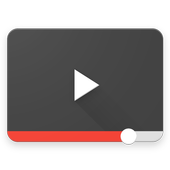 android-youtube-player library for YouTube