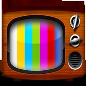 Afghan TV Live