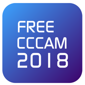 FREE CCCAM 1 1 Free for Android - APK Download