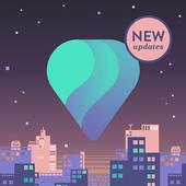 Paktor: Meet New People