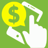 Tap Tap Money - Free Money Apps