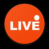 Live Talk - Free Video Calls