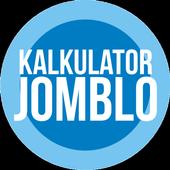 Kalkulator Jomblo