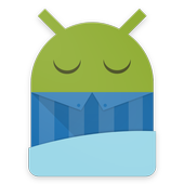 Sleep as Android: Sleep cycle tracker, smart alarm