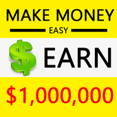 BigMoney: Make Money At Home Free