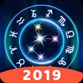Daily Horoscope Plus - Free daily horoscope 2019