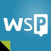 wesmartPark - park cheaper