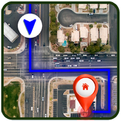 Free GPS, Maps, Navigation and Directions