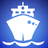 Marine Traffic Ship Tracker: Vessel Positions Free