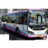 TSRTC Live Bus Track