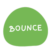 Bounce with Metrobikes - Bike Rentals