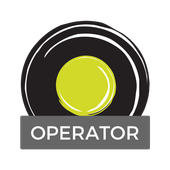Ola Operator
