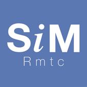 SiMRmtc
