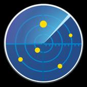 Marine Traffic Radar - Ship tracker
