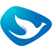 Blue Bird MDT Driver 2.0