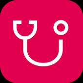Halodoc - Doctors, Medicine and Labs