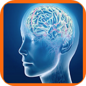 Binaural Beats - Brain Waves