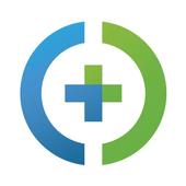 Go-Dok: Tanya Dokter Gratis Online