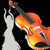 Arabic Instrument