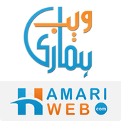 Hamariweb : Urdu News and Pakistani Live TV