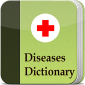 Disorder and Diseases Dictionary