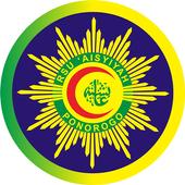 RSU Aisyiyah Ponorogo