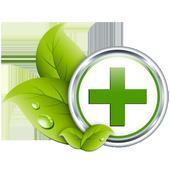 Wiki-Medicinal Plants