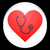 Cardiac diagnosis (heart rate, arrhythmia)