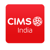 CIMS India - Drug Information, Disease, News