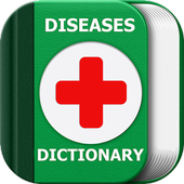 Disorder and Diseases Dictionary 2018