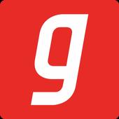 Gaana Music - Hindi Tamil Telugu MP3 Songs Online