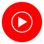 YouTube Music - Stream Songs and Music Videos