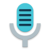 Hi-Q MP3 Voice Recorder (Free)
