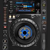 DJ Mixer Player Pro 2018