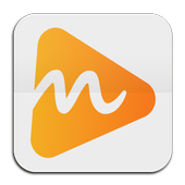 Maka Music - Free Music Player for YouTube
