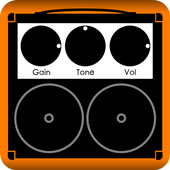 The #1 Guitar Effects Pedals, Guitar Amp - Deplike