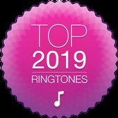 Top 2018 Ringtones