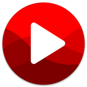 """Free video and music ظ‹ع؛""""ط› Floating player (Unreleased)"""